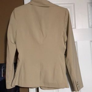 The Limited Jackets & Coats - The Limited jacket new with tags size 6